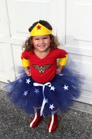 tutu spirit halloween best 20 wonder woman tutu ideas on pinterest diy wonder woman