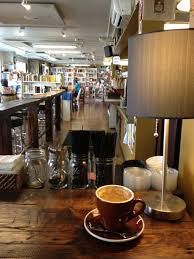 Kitchen Table Lamps Cozy Coffee Shop Kitchen Like The Ideal Of Jars To Hold Items