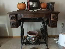 100 100 used furniture stores kitchener waterloo bedroom sets 100 used furniture stores kitchener waterloo bedroom sets trading post kjan radio atlantic ia u2013 am
