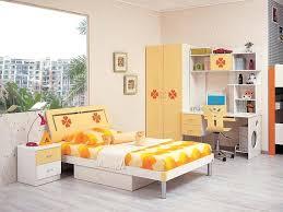 boys bedroom set with desk kids bedroom sets desk beige accent kids bedroom furniture set with