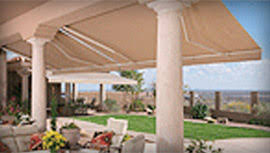 Durasol Awnings Durasol Awnings U0026 Screen Products Glick Of Central Pa