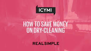 Price To Dry Clean A Comforter Find The Best Dry Cleaning Prices Real Simple