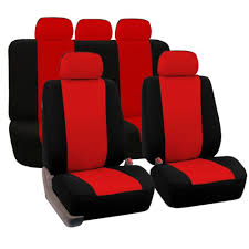 car chair covers dewtreetali universal front seat cover car seat protector