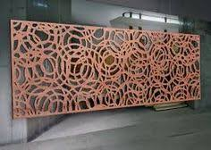 wall cladding wall panels decorative panels decorative