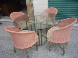 Mid Century Modern Patio Furniture Modern Patio Furniture