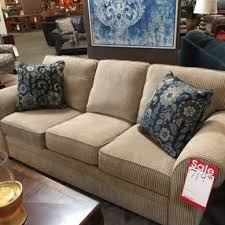 furniture american home furniture store home design wonderfull