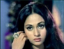 Jaya Bachchan Hot Pics - jaya bachchan hot pics bollywood hot celebrities wallpapers 2012