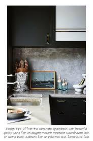 kitchen tiles or splashback throughout design ideas