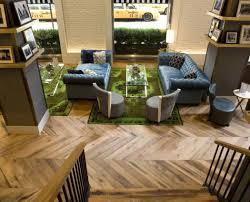 home decor san antonio tx furniture home decor archives page of design decorating diy