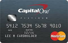 capital one business credit card login spark classic for business credit card reviews capital one