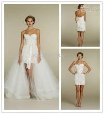 wedding dress sle sales discount 2016 sales strapless lace wedding dresses
