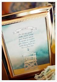 Wishing Rocks For Wedding 134 Best Wedding Guest Books Images On Pinterest Wedding Guest