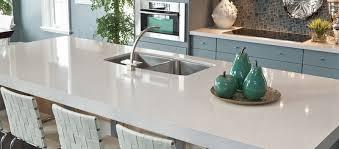 plan de travail cuisine blanc brillant plan de travail en le granit le quartz le stéatite ou le