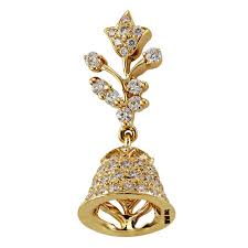 buttalu earrings designer diamond jhumkas jimikki buttalu for women with prices