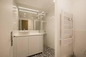 chambre d hote st germain en laye chambres d hôtes mutzig square chambre d hôtes à germain en