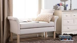 liseuse chambre liseuse confort de lecture et style westwing