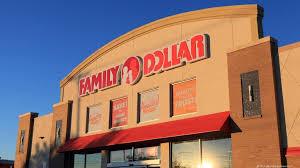 home depot black friday ad 2016 reddit family dollar black friday deals 2016