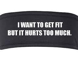 sports headbands sports headbands etsy