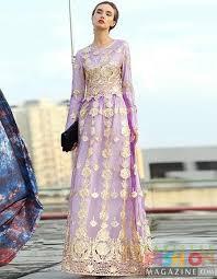 New Pakistani Bridal Dresses Collection 2017 Dresses Khazana Pakistani Dresses 2017 Designs For Girls