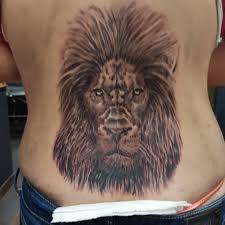 tiger tattoos and piercing kedai tatu tindik kissimmee