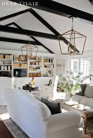 Best Living Room by 348 Best L I V I N G R O O M Images On Pinterest Living Spaces