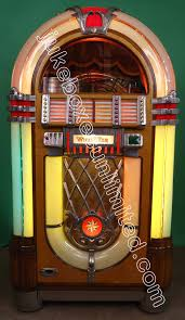 jukeboxes unlimited los angeles jukeboxes for sale