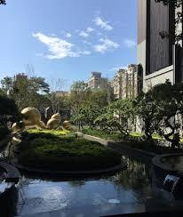 d駑onter robinet cuisine yangmei district 2017 logements de vacances appartements et