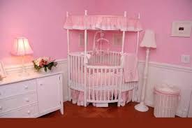 tableau chambre bébé pas cher deco chambre bebe pas cher lit bebe fille tapis chambre bb fille