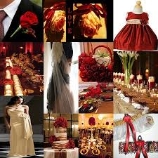 maroon and gold wedding 95 best burgundy black gold beige ivory wedding images on