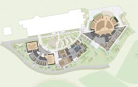 concordia university irvine music worship theology building