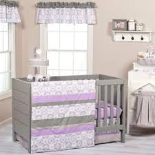 buy grey and purple bedding from bed bath u0026 beyond