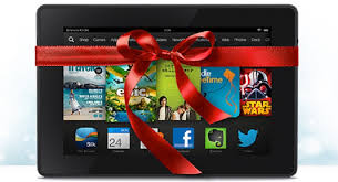 black friday sale for amazon kindle fire black friday 2014 amazon kindle fire hd and hdx deals