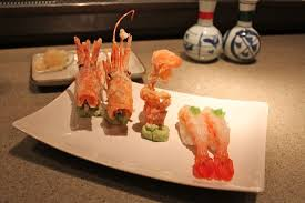 Best Seafood Buffet In Phoenix by 10 Best Sushi Restaurants In Metro Phoenix Phoenix New Times