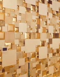 Interior Wall Materials Wall Panels Leather Wall Panels Decorative Panelling Leatherwall