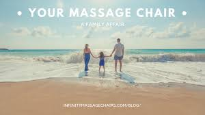 black friday massage chair infinity massage chairs