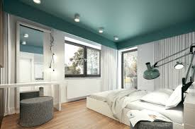 crate barrel ceiling color ideas decoration baby boys room modern
