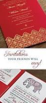 Indian Wedding Invitation Designs 25 Best Indian Wedding Cards Ideas On Pinterest Indian Wedding