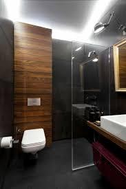 Interieur Mit Rustikalen Akzenten Loft Design Bilder Loft Mit Beton Und Klinker Modernes Interieur In Bulgarien