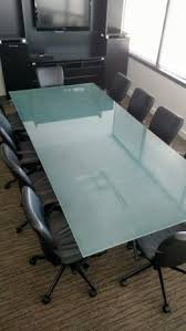 Office Furniture Mesa Az by Used Office Tables In Phoenix Arizona Az Furniturefinders