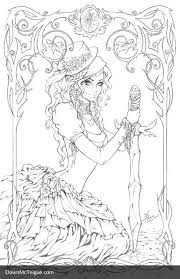 8022 best coloring pages images on pinterest mandalas books and