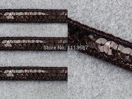 Bead Trim For Curtains Compare Prices On Lace Bead Trim Online Shopping Buy Low Price