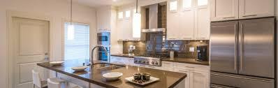 matching kitchen flooring u0026 cabinets bigelow flooring guelph