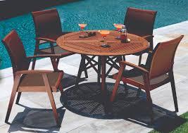 Jensen Outdoor Furniture Jensen Leisure Emigh U0027s Outdoor Living