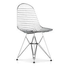 modern design furniture modern home furniture ca modern home