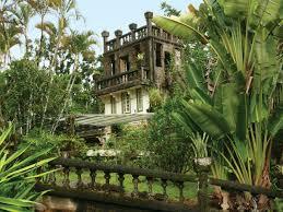 Cairns Botanical Garden by Cairns Attractions Paronella Park