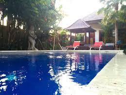 padma resort ubud bali hotels villas indonesia floor plans imanada