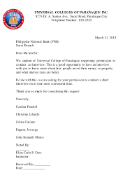 formal request letter sample meeting request letter 44 request