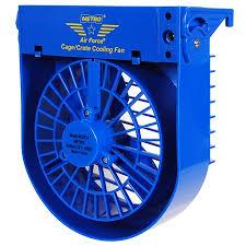 battery operated window fan summer road trips west wind dog training