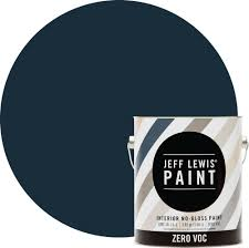 paint jeff lewis design 316 inkblot