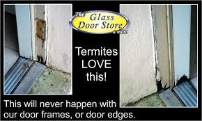 Patio Door Frames Plastpro Doors Door Fiberglass Front Doors